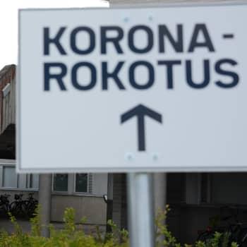 Minkälaista suojaa Suomessa ja maailmalla voidaan saavuttaa koronaa vastaan?