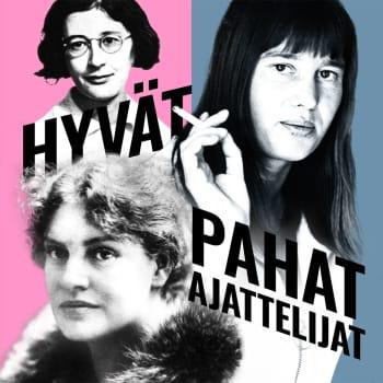 Edith Stein - moderni pyhimys