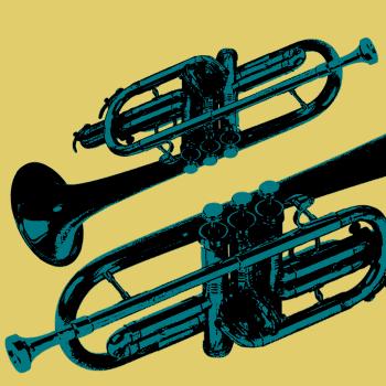 Mandoliinimusiikkia