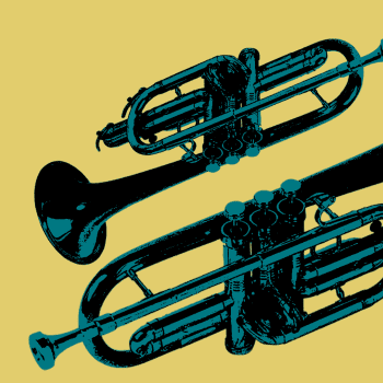 Rejchan sinfonia Es-duuri