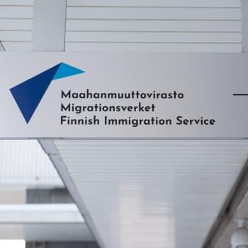 Kotoutuminen, kielitaito ja työllistyminen - kuinka kehittää maahanmuuttoa?