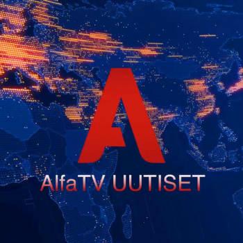 Onko AlfaTV Suomen Fox News? - konservatiivinen kanava pestaa räväköitä toimittajia ja kierrättää vanhoja viihdeohjelmia