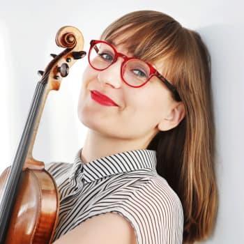 Helsingin kaupunginorkesterin konsertti - Il Poema Sinfonico