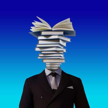 Turhaa tietoa vai hyödyllistä tutkimusta? Kun poliitikot eivät ymmärrä...