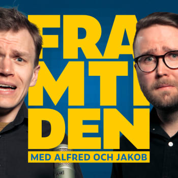 Militären sjunger opera och svenskarna anfaller