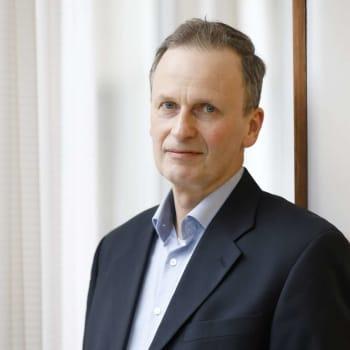 Professor Kimmo Nuotio kommenterar hakkorsdomen: Kan bli problematiskt med tanke på internationella förpliktelser