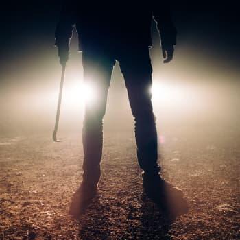 Mikä selittää True Crime -kirjallisuuden ja podcastien kasvavan suosion?