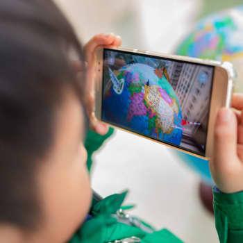 Kina inför stränga spelbegränsningar för barn - borde vi också?