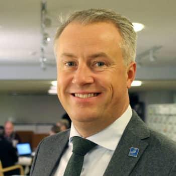 Helsingfors stadsstyrelse godkände bolagisering av HST