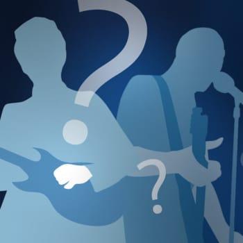 Poppikoulussa paljastuvat muun muassa hiljaisen miehen eväät sekä Eric Boucherin tutumpi nimi.