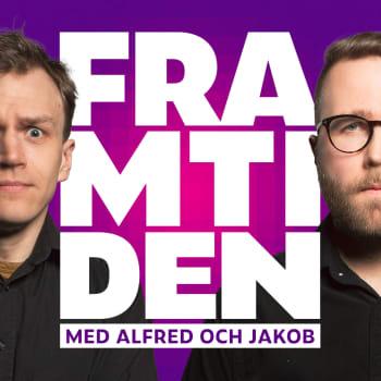 Dansbandsmusiken gör comeback, även Herman Lindqvist
