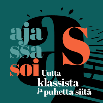 Estradilla Ensemble for New Music Tallinn