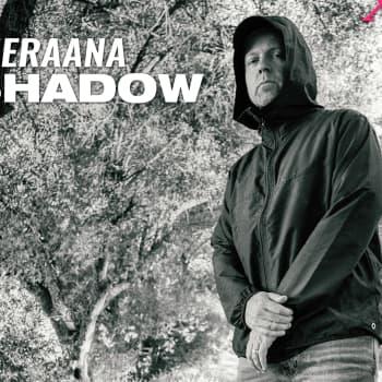 """DJ Shadow vieraana: """"Musiikki kehittyy riskejä ottamalla"""""""