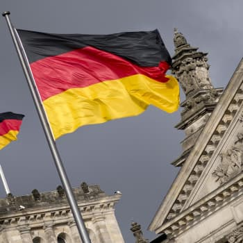 Kenestä tulee Merkelin jälkeisen Saksan uusi liittokansleri?