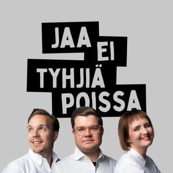 Miksi pääministerin aamupala oli uutinen, Jarno Liski?
