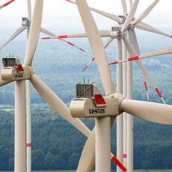 Miten vakavaksi Euroopan energiakriisi voi äityä?