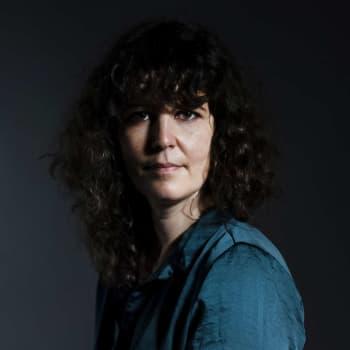 Miriam Attias: Mitä radikaalimpaa puhetta, sen radikaalimmin täytyy myös kuunnella