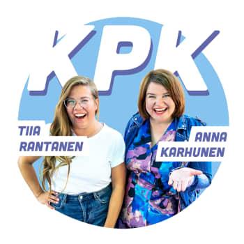 KPK-spesiaali: kivessilmäpussit vai munasilmät?