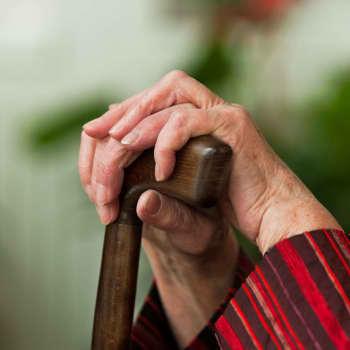 Var går gränsen för övertramp i skyddet av de äldre?