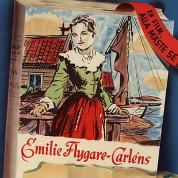 1800-talets mest framgångsrika svenska författare