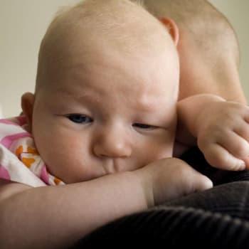 Hur få papporna att ta föräldraledigt?