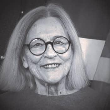 Vuokko Nurmesniemi - radikaali muodin uudistaja
