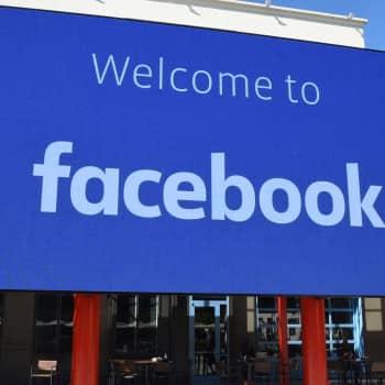 """Facebook vill skapa """"metaversum"""""""
