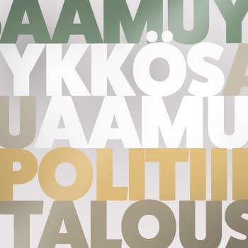 Suomalaiset innostuivat sijoittamaan osakkeisiin