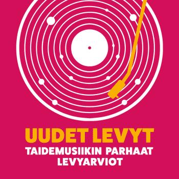 Laulaen kohti finaalia - Respighi, Järvelä, Fagerlund, Tanguy ja Bartók