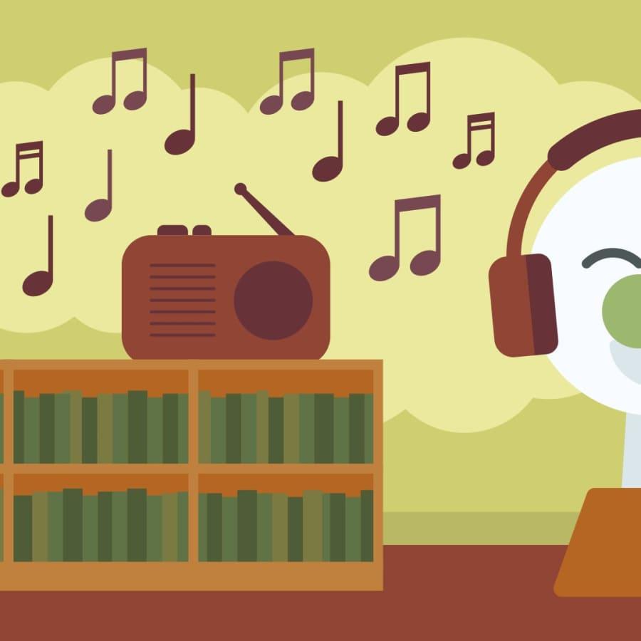 BUU-Önskemusik med Emil och Lisa: sommarspecial: finsk musik