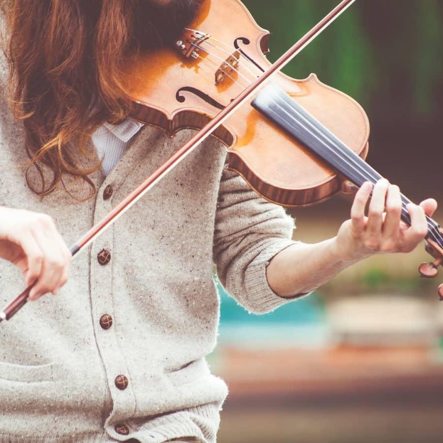 Den klassiska musiken att lyssna på då du är förvirrad!