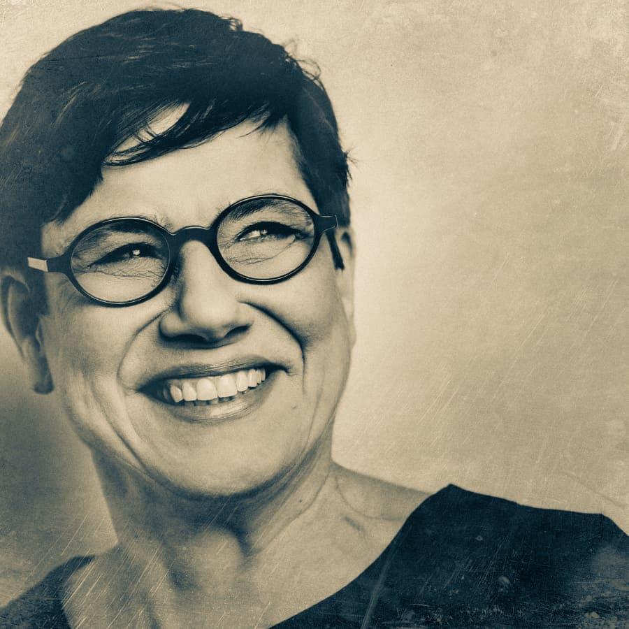 Maria Wiik oli Helene Schjerfbeckin mielestä itseään taitavampi taidemaalari