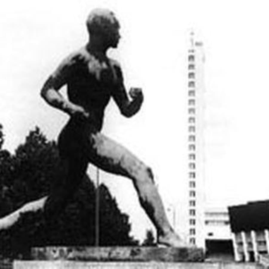 Vuosikymmenten urheilijat (1978)
