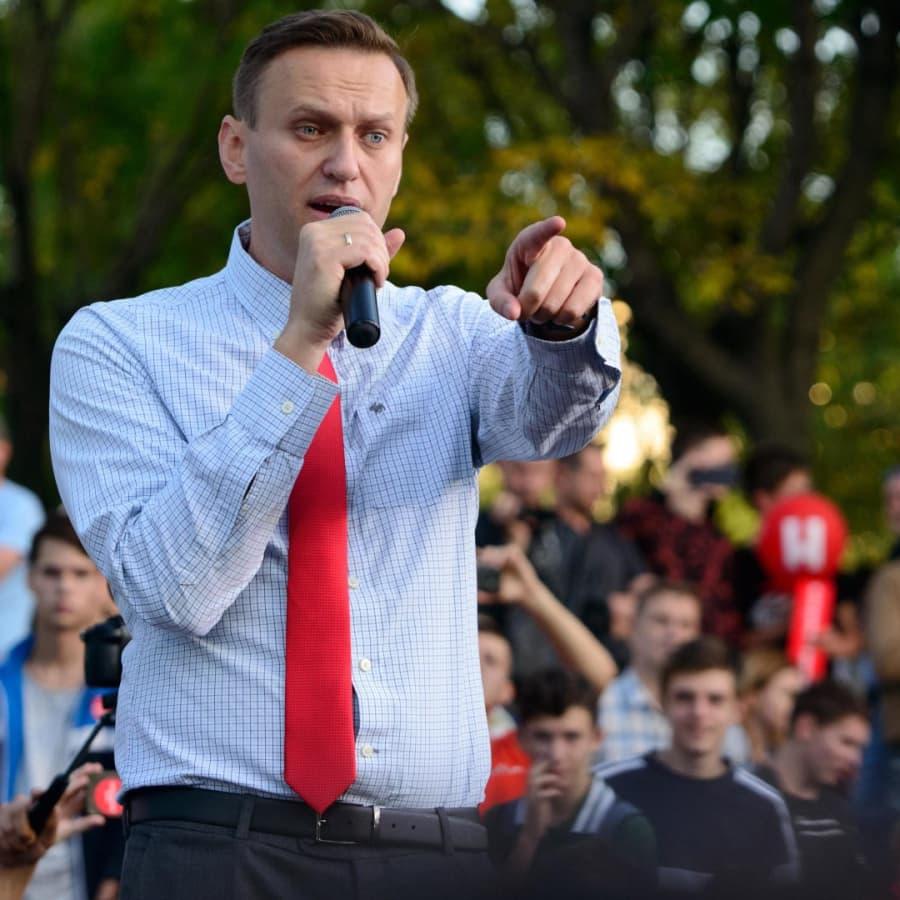 """Venäjän opposition toimintaa on sabotoitu paikallisvaalien alla - """"Opposition asema on aiempaa heikompi."""""""