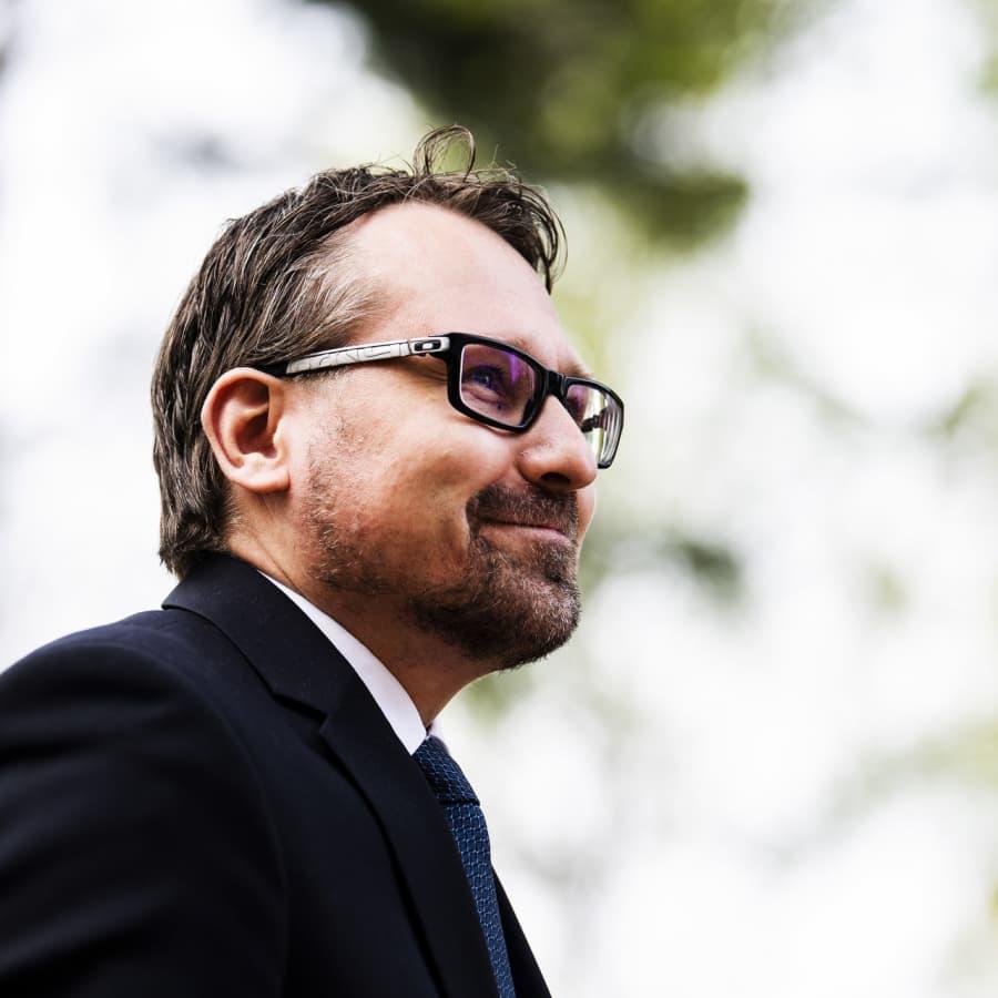 Miten Suomi pärjää suurten pelureiden parissa?