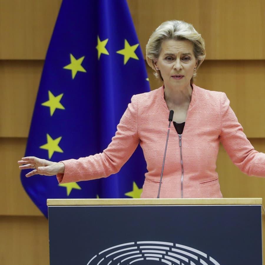 """""""Terveysunionilla pyritään parantamaan unionin toimintakykyä"""""""