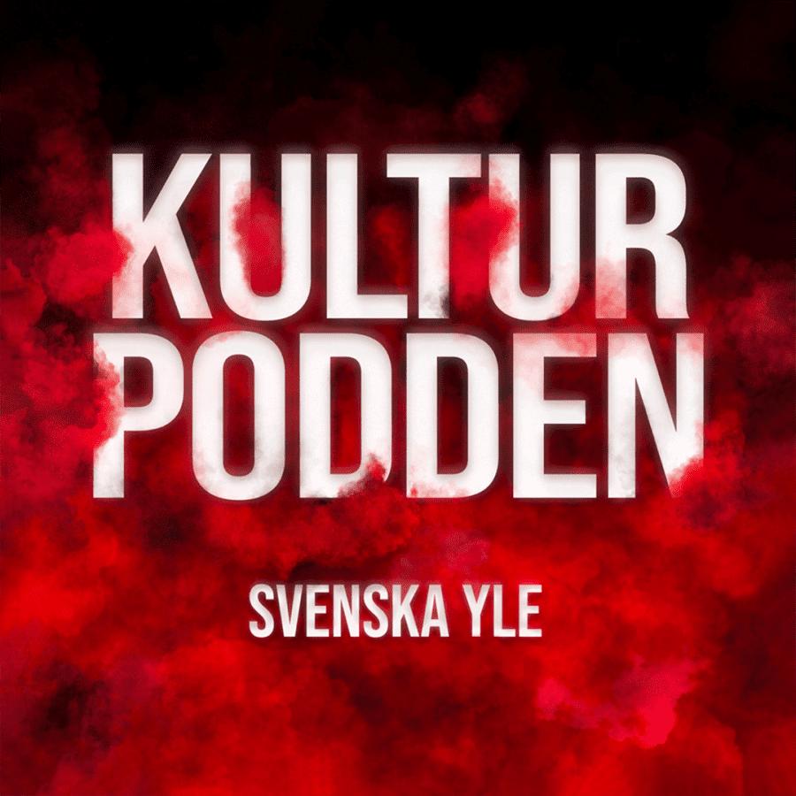 Finlandssvenska tonåringar - hur skildras de i böcker och serier?