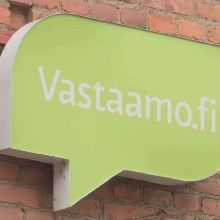 32 000 patientjournaler från Vastaamo-läckan igen publicerade på Tor-nätverket