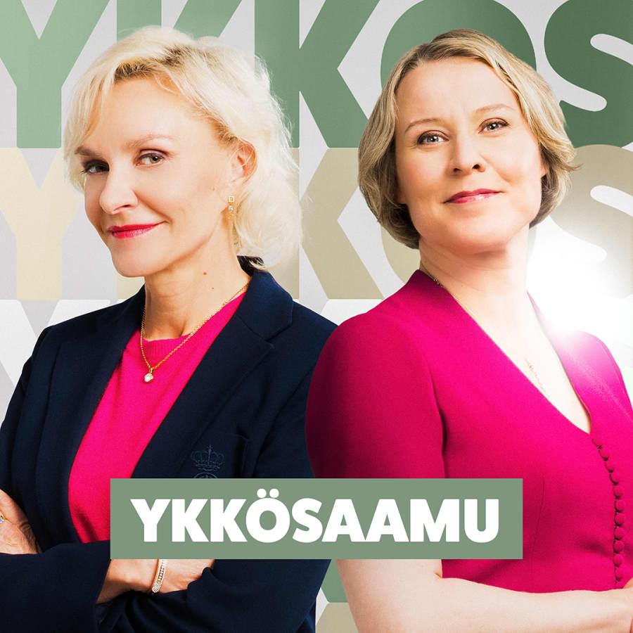Mitkä ovat Suomen mahdollisuudet akkuteollisuudessa?