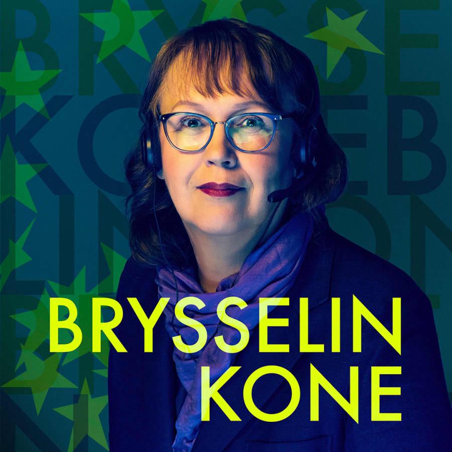 Haluavatko kunnat EU:lta mitään muuta, kuin mahdollismman vähän niitä velvoitavia asioita, Ulla Karvo?