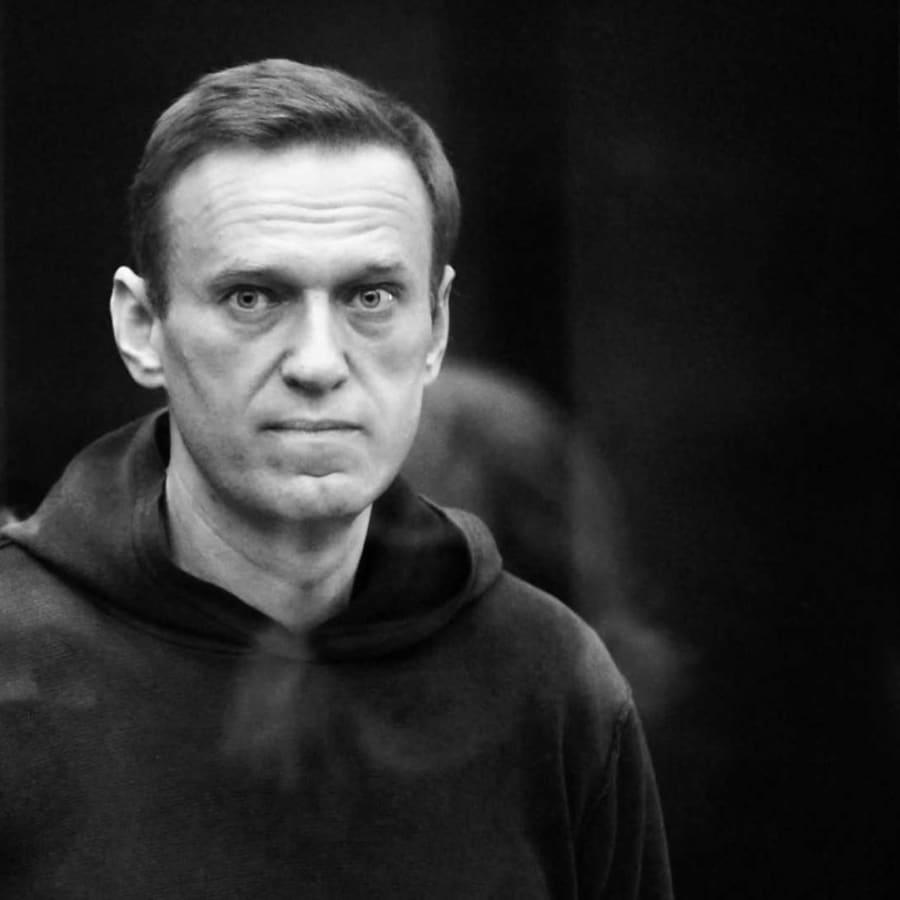 Aleksej Navlnyj ska flyttas till fängelsesjukhus, demonstrationer kan vara att vänta