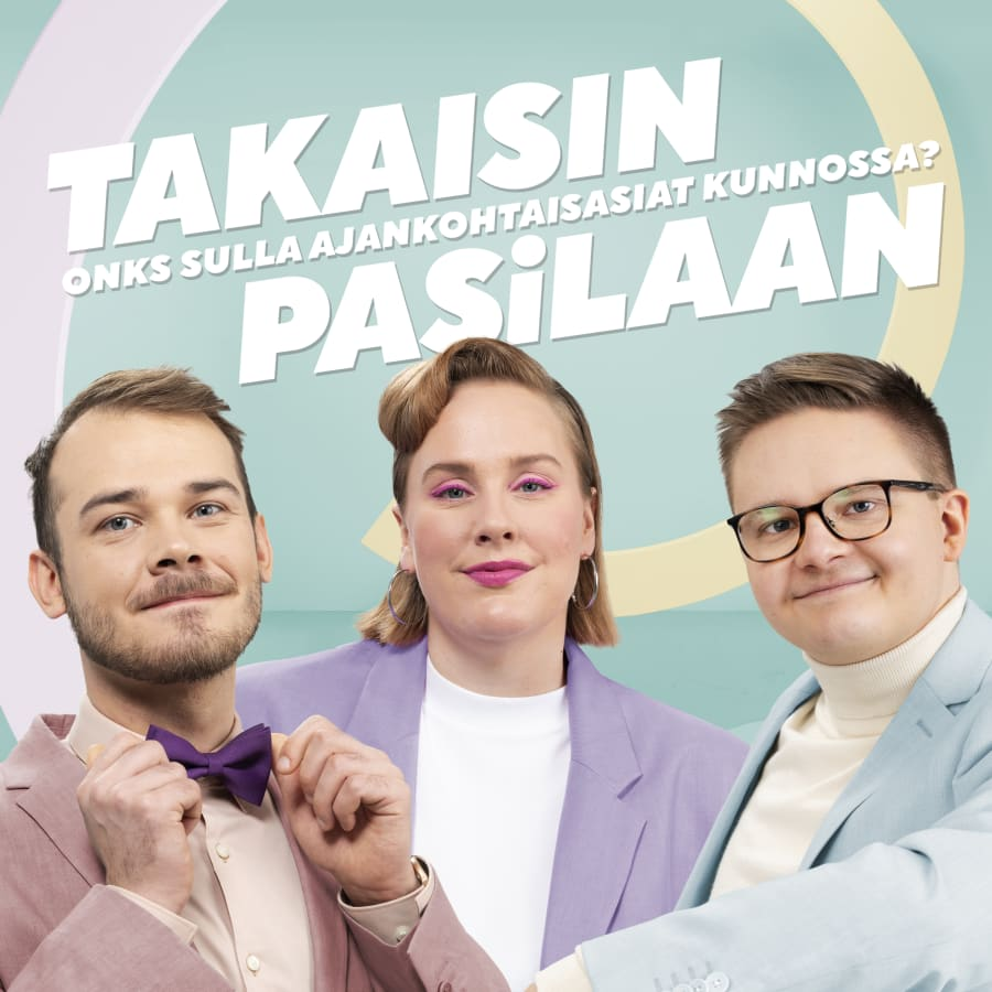 Awak Kuier: Näin Suomen uusi tähti nousi 19-vuotiaana koripallomaailman huipulle