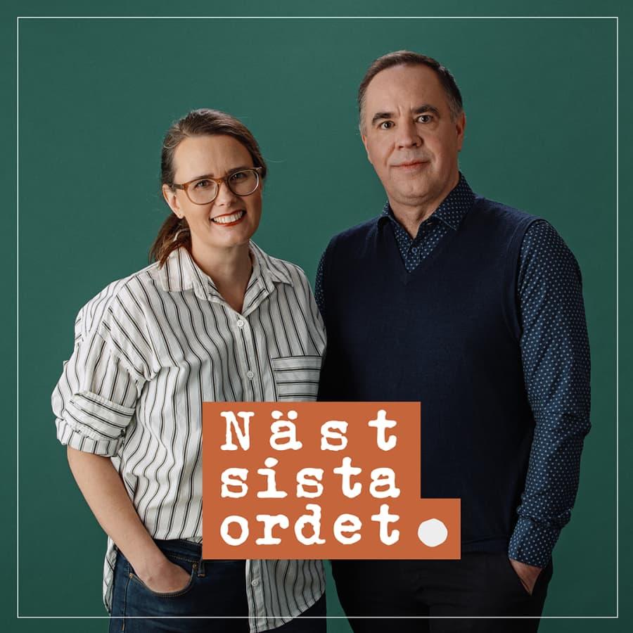 När leik blev leikki - finskans lånord avslöjar hur vi pratade svenska förr i tiden