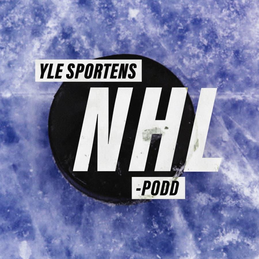 Livsfarliga tacklingar och Leo Komarov i förstakedjan – Stanley Cup-slutspelet har kört igång!