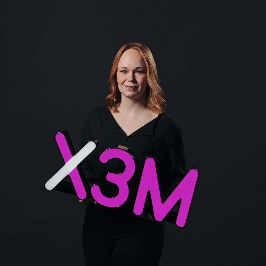 17.6.2021 - Snart kan 16–24-åringar boka coronavaccination i Helsingfors