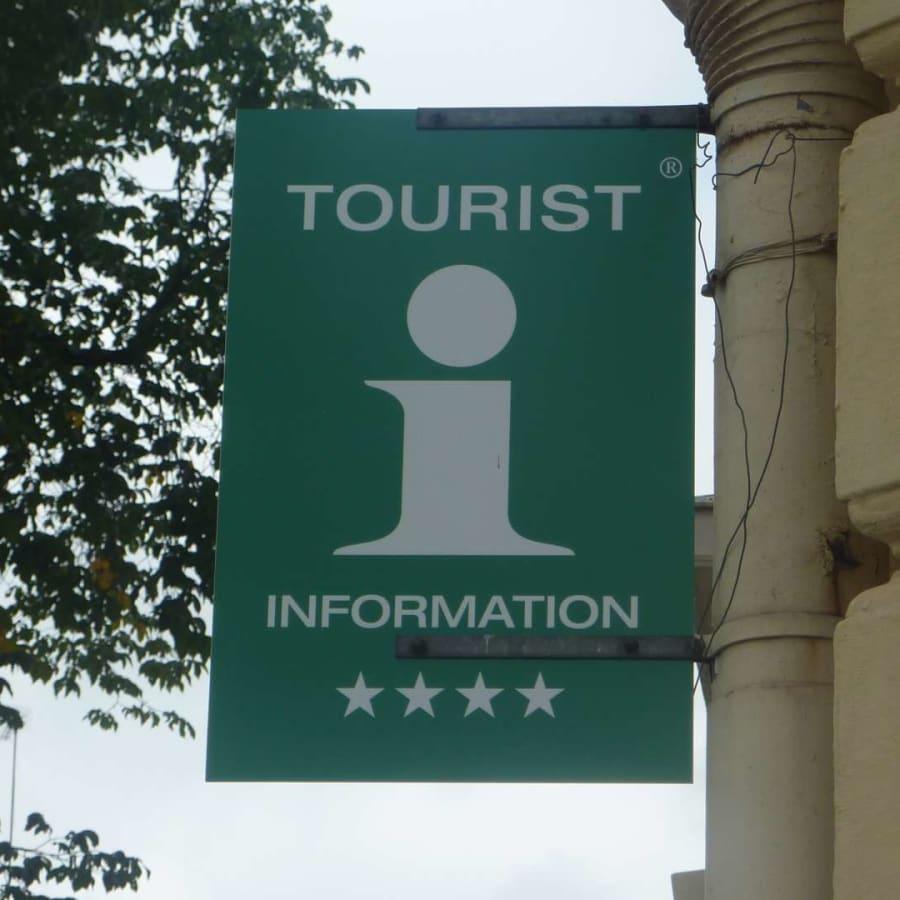 Inhemska turismen har nästan återhämtat sig