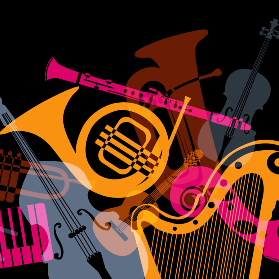 Uudenkaupungin rauhan 300v. & Crusell-viikon 40-vuotisjuhlakonsertti