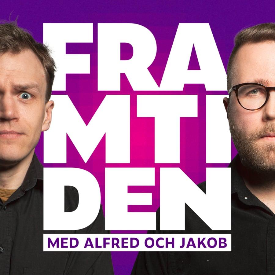 Herman Lindqvist berättar om humor och OS borde sexualiseras