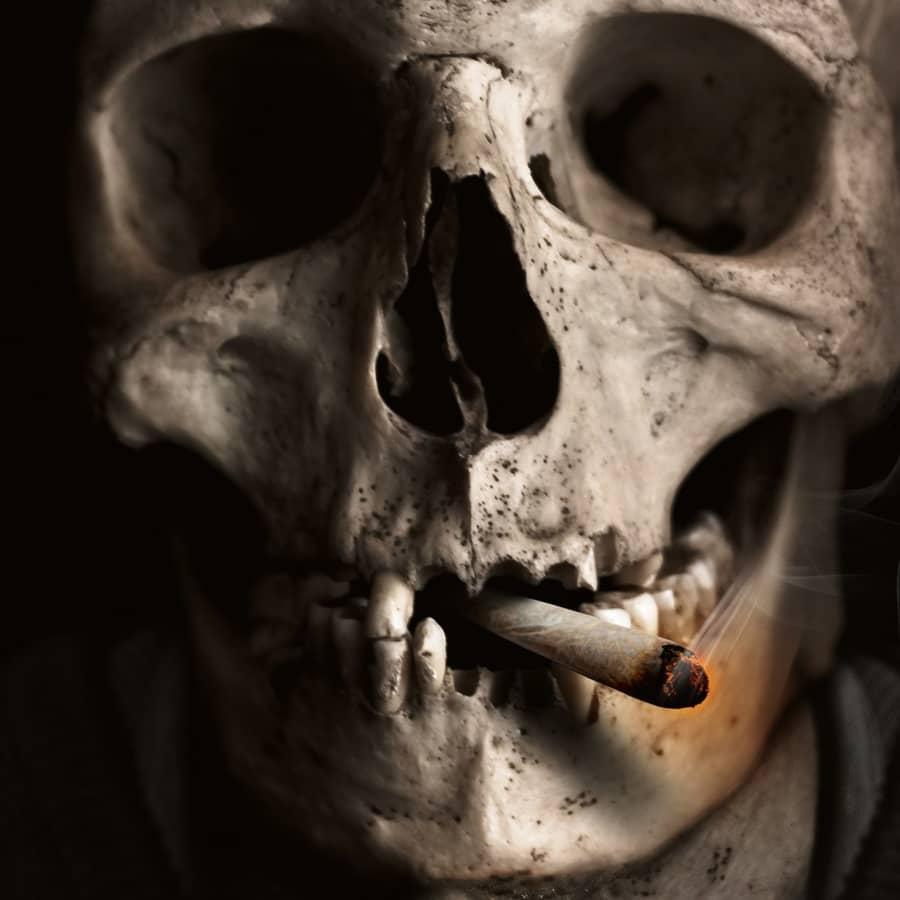 Philip Morris väittää haluavansa tehdä maailmasta savuttoman - mikä on tupakoinnin tulevaisuus?