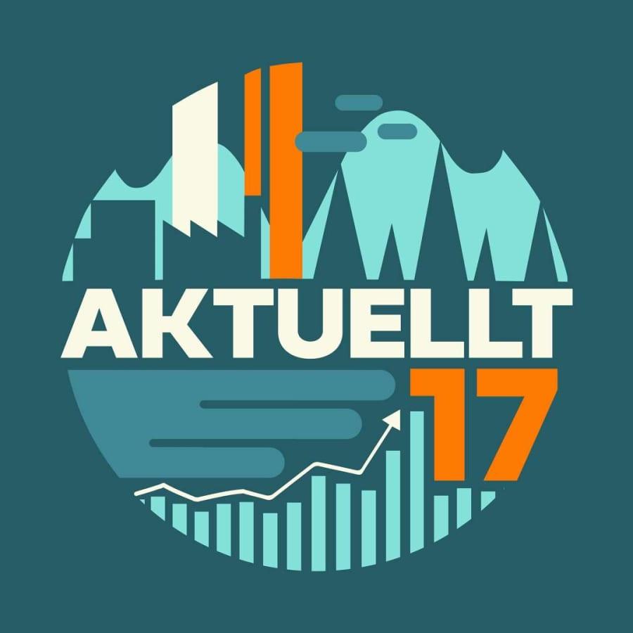 Från EU:s framtidsvisioner, via Arktis till kommunernas krassa verklighet